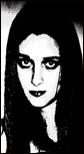 Sophia Gasparian